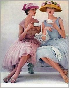 high-tea-ladies_thumb9