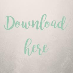 downloadhere