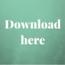 Downloadhere (2).png