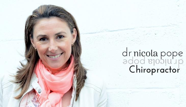 Copy of Dr Nic Header (2)